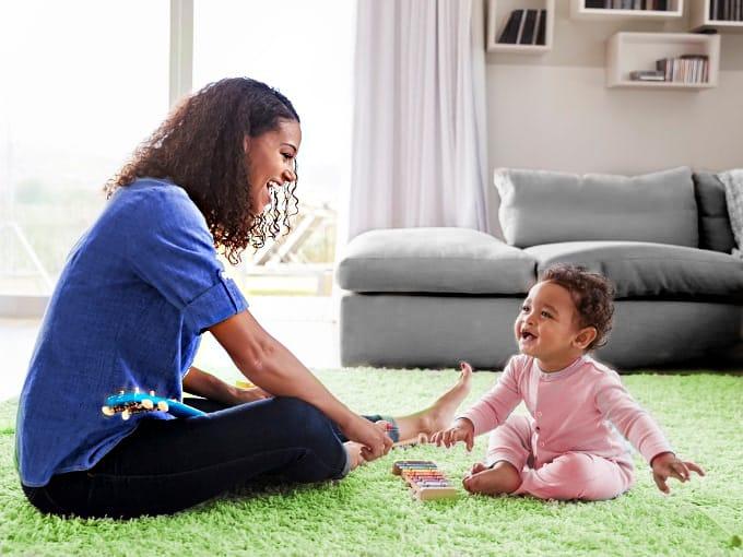 Cognitive training, child psychology, child problems, mental health improvement, mental health,